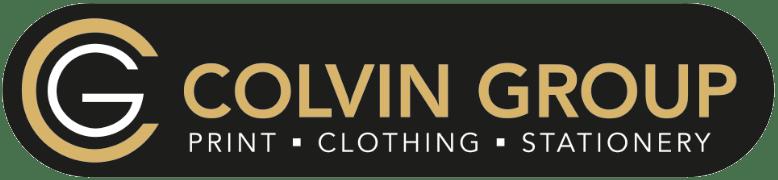 colvin_grp_logo